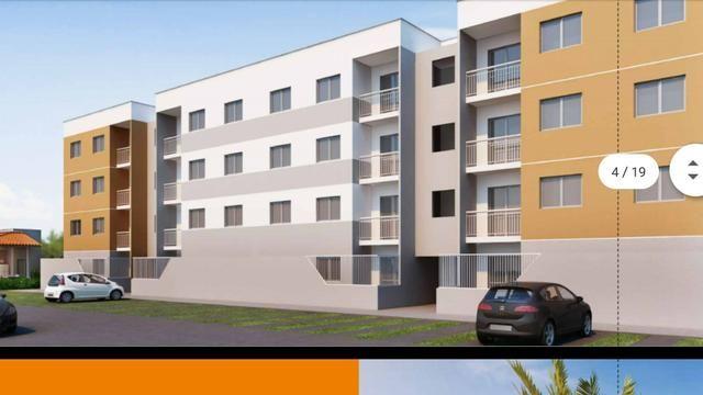 Apartamento no bairro turu - Foto 3