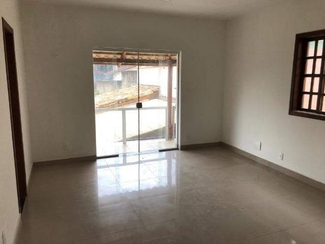 Casa residencial/comercial para locação - Foto 10