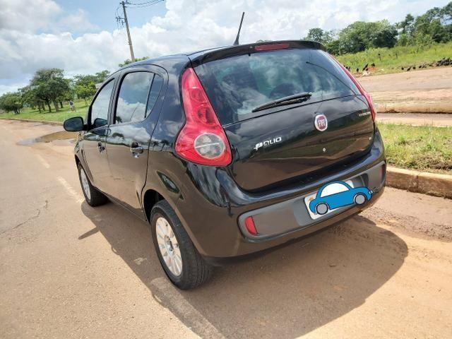 Fiat palio 1.4 - Foto 2