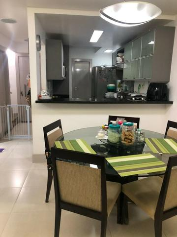 Condomínio Residencial Efraim - Foto 7