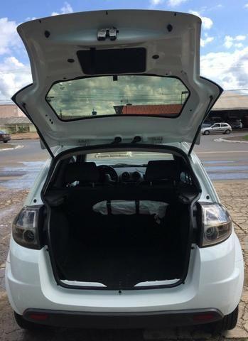 Ford Ka - 2013 único dono com Ar condicionado - Foto 16