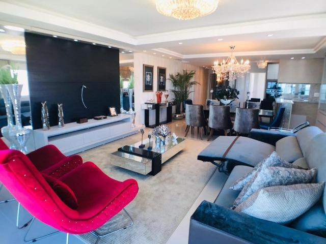 O melhor apartamento da Beira Mar de Capão!!! - Foto 5
