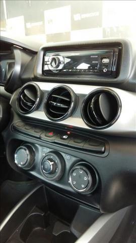 FIAT ARGO 1.0 FIREFLY FLEX DRIVE MANUAL - Foto 12
