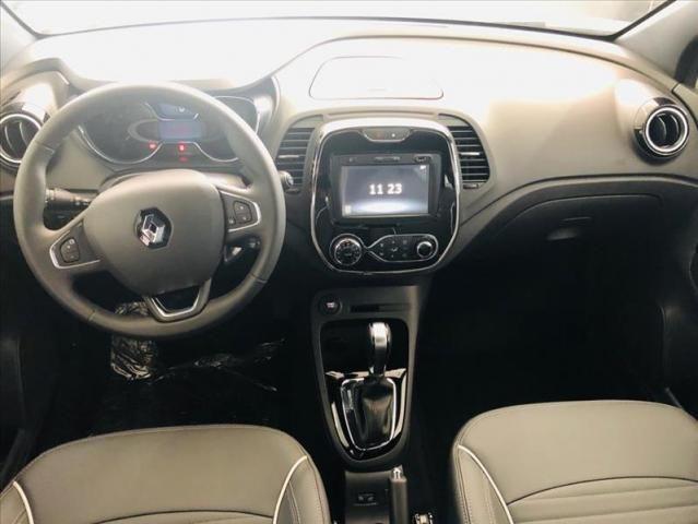 Renault Captur 1.6 16v Sce Intense - Foto 5
