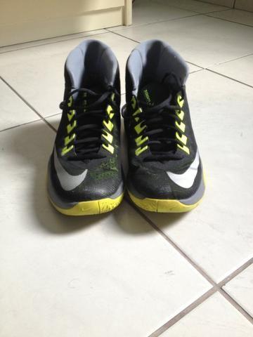 923052ee19 Tênis Nike Zoom Devosion tam 42 em perfeito estado - Roupas e ...