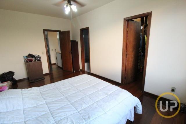 Casa à venda com 5 dormitórios em Padre eustáquio, Belo horizonte cod:UP6429 - Foto 19
