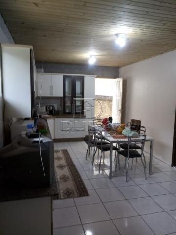 Casa à venda com 3 dormitórios em Michel, Criciúma cod:26616 - Foto 2