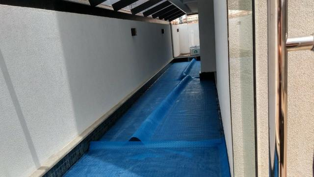 Belíssimo Ap. (3 suites) a venda, no bairro Candeias, Vitória da Conquista - BA - Foto 18