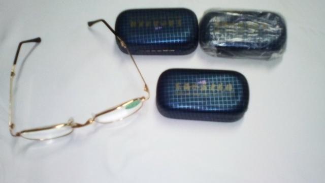 Óculos de Grau para Leitura - dobráveis - Beleza e saúde - Jardim ... 3cf57d542a
