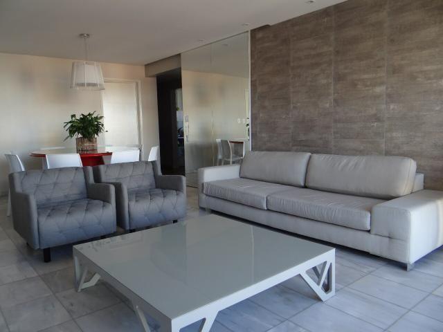 Ótimo Apartamento na Ponta Verde - Foto 3