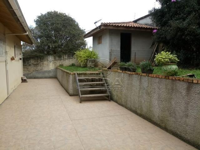 Casa à venda com 3 dormitórios em Michel, Criciúma cod:26616 - Foto 10