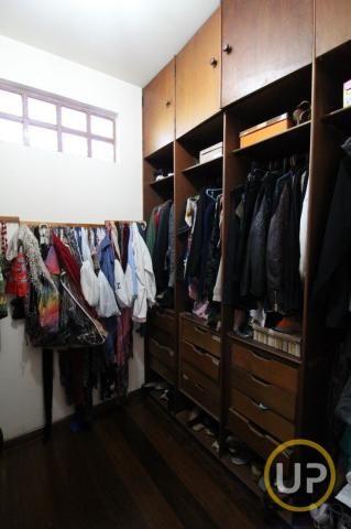 Casa à venda com 5 dormitórios em Padre eustáquio, Belo horizonte cod:UP6429 - Foto 20