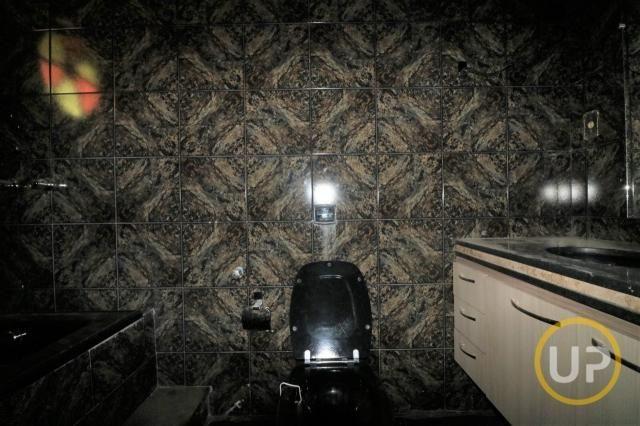 Casa à venda com 3 dormitórios em Monte castelo, Contagem cod:UP6468 - Foto 10