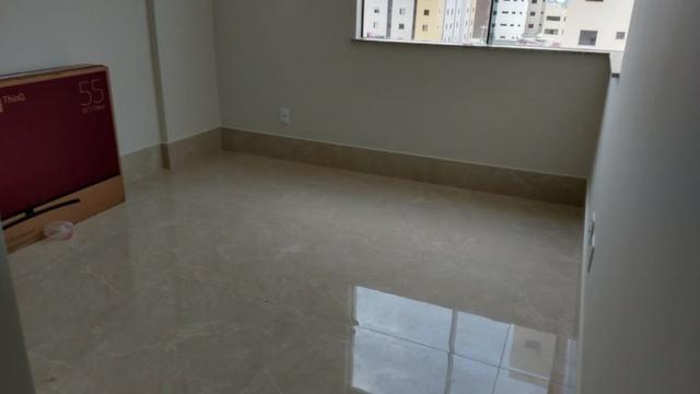 Belíssimo Ap. (3 suites) a venda, no bairro Candeias, Vitória da Conquista - BA - Foto 4