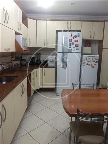 Apartamento à venda com 3 dormitórios em Lins de vasconcelos, Rio de janeiro cod:842600 - Foto 16
