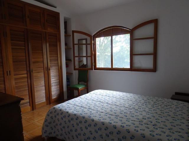 2600 m² chácara c/piscina Jarinu-SP aceito apto em Jundiaí Cód. JEW-2 - Foto 10