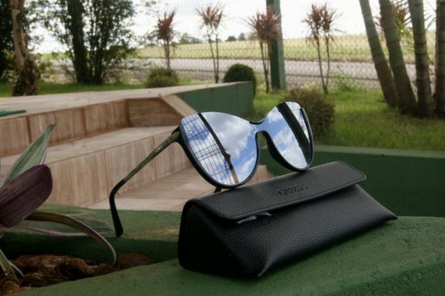 Oculos de sol vogue espelhado original vo4048s - Bijouterias ... e9fa9ce168