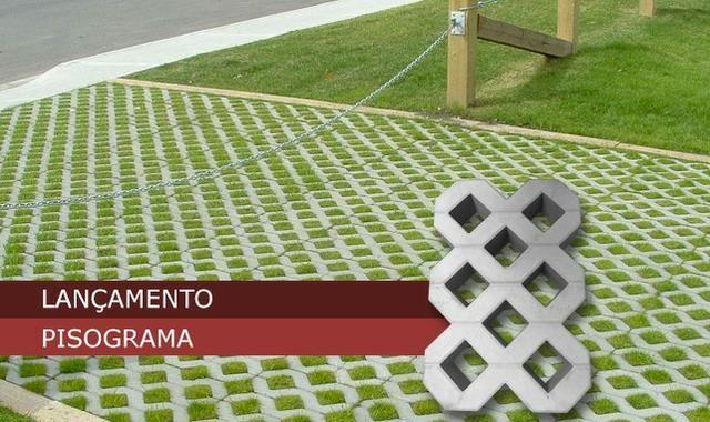 Concregrama/Pisograma 60x40 No Espirito Santo - Foto 2