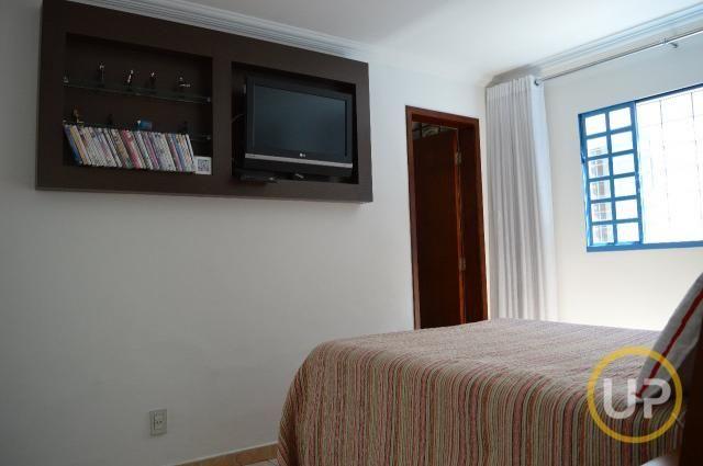 Casa à venda com 3 dormitórios em Alípio de melo, Belo horizonte cod:UP5015 - Foto 19