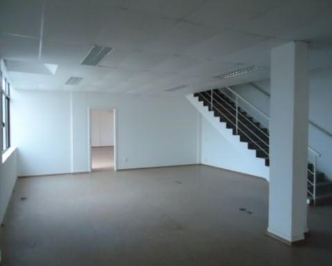 Pavilhão para alugar, 900 m² por r$ 12.500,00/mês - são geraldo - porto alegre/rs - Foto 4