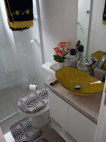 Vende apartamento em Balneário Camboriú - Foto 9