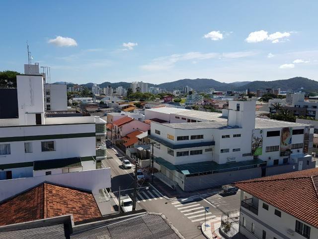 Vende apartamento em Balneário Camboriú - Foto 15