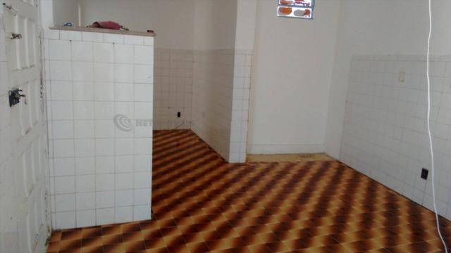 Casa 6 Quartos com 3 Garagens à Venda no Iapi ( 682817 ) - Foto 14
