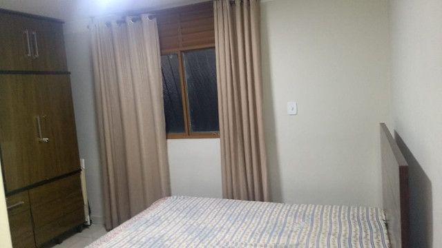Apartamento Dom Felipe - 3 Quartos Urias Magalhães - Foto 10