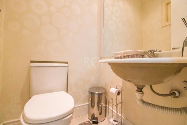 Casa à venda com 5 dormitórios em Vila jardim, Porto alegre cod:EL50874387 - Foto 18