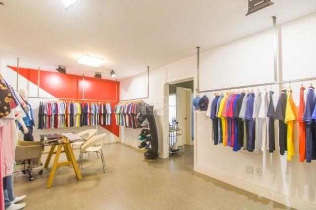 Casa à venda com 5 dormitórios em Vila jardim, Porto alegre cod:EL50874387 - Foto 4