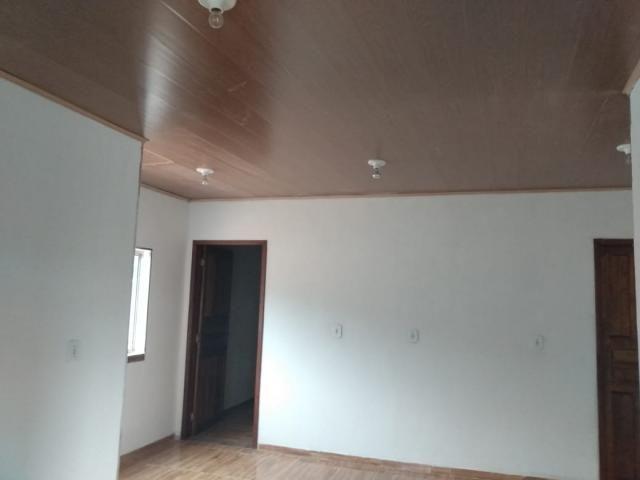 Apartamento para alugar com 3 dormitórios em Nossa senhora do carmo, Ouro preto cod:6107 - Foto 3