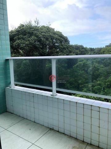 Apto Castelo Branco R$ 230mil - Foto 3