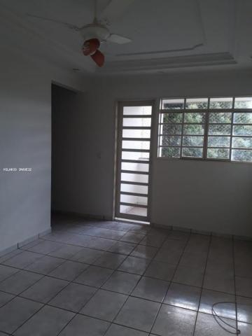 Apartamento para Venda em Campo Grande, Vila Margarida, 3 dormitórios, 1 suíte, 2 banheiro - Foto 7