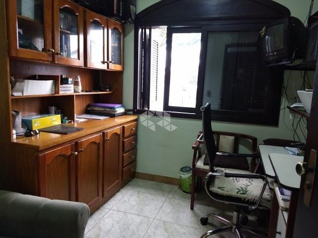 Casa à venda com 5 dormitórios em Jardim sabará, Porto alegre cod:9904080 - Foto 8