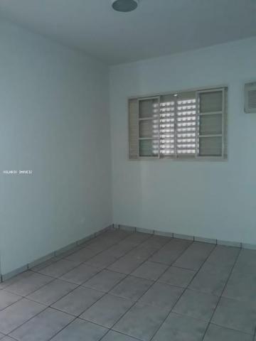 Apartamento para Venda em Campo Grande, Vila Margarida, 3 dormitórios, 1 suíte, 2 banheiro - Foto 13
