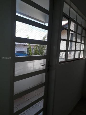 Apartamento para Venda em Campo Grande, Vila Margarida, 3 dormitórios, 1 suíte, 2 banheiro - Foto 6