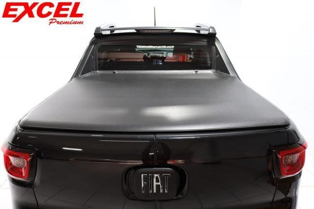 FIAT TORO 1.8 16V EVO FLEX FREEDOM 4x2 - Foto 19