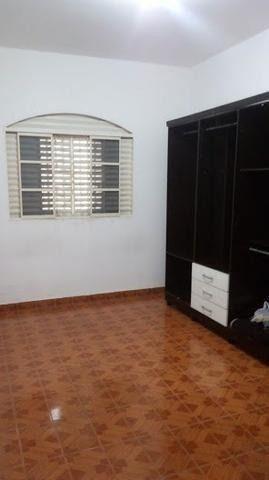 Locação de quartos no Centro - Foto 6