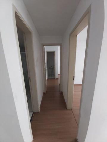 Apartamento 02 Quartos - Pinheirinho - Foto 13