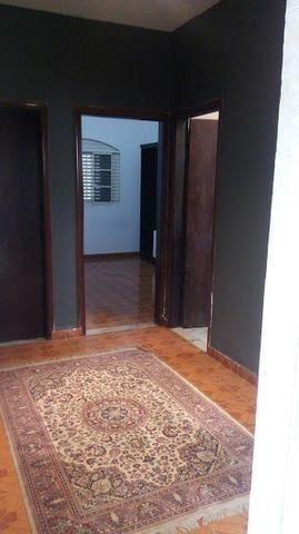 Locação de quartos no Centro - Foto 4