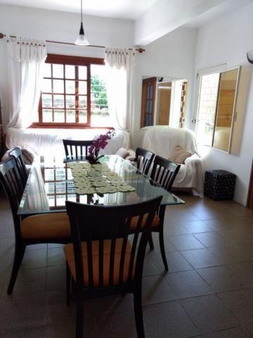 Casa à venda com 5 dormitórios em Jardim sabará, Porto alegre cod:EL56353559 - Foto 9