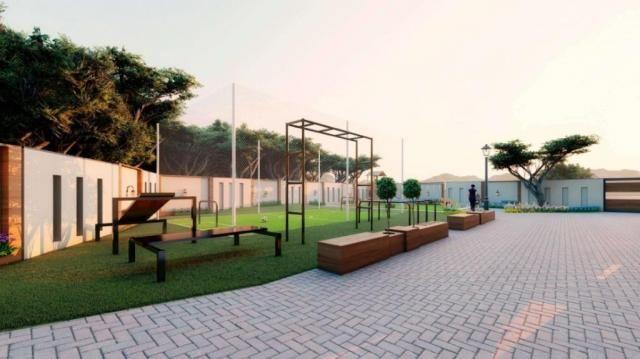 Apartamento com 3 dormitórios à venda, 97 m² por R$ 813.498,81 - Centro - Gramado/RS - Foto 13