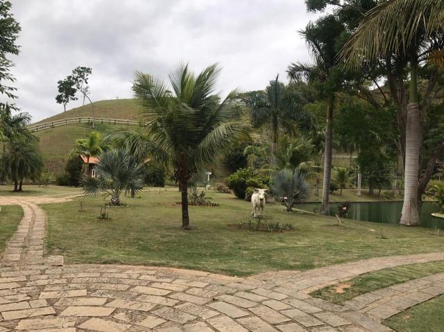 Fazenda à venda, 532400 m² por R$ 8.500.000,00 - Pedro do Rio - Petrópolis/RJ - Foto 5