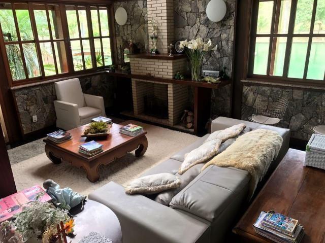 Fazenda à venda, 532400 m² por R$ 8.500.000,00 - Pedro do Rio - Petrópolis/RJ - Foto 16