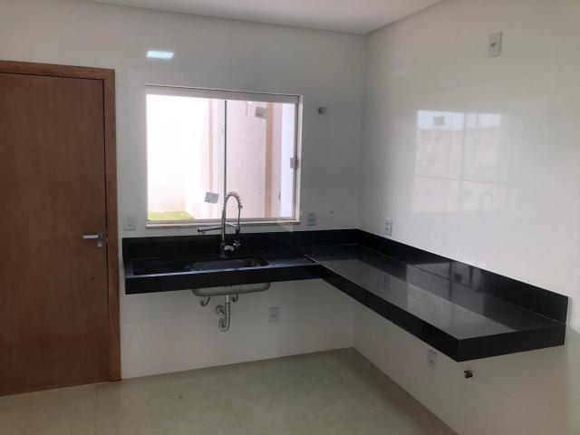 Casa à venda com 3 dormitórios em Vila jardim são judas tadeu, Goiânia cod:M23SB0096 - Foto 19
