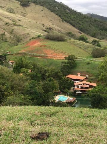 Fazenda à venda, 532400 m² por R$ 8.500.000,00 - Pedro do Rio - Petrópolis/RJ - Foto 8