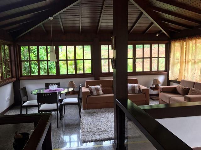 Fazenda à venda, 532400 m² por R$ 8.500.000,00 - Pedro do Rio - Petrópolis/RJ - Foto 12