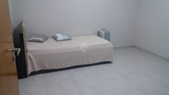 Casa à venda com 3 dormitórios em Moinho dos ventos, Goiânia cod:M23CS0067