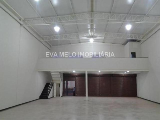 Galpão/depósito/armazém à venda em Residencial eli forte, Goiania cod:em717 - Foto 4