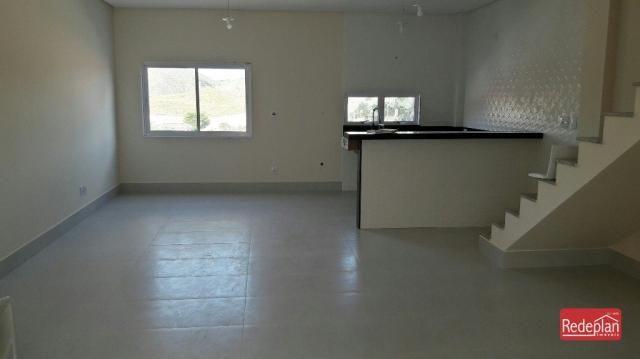 Casa à venda com 3 dormitórios em Jardim belvedere, Volta redonda cod:12538 - Foto 15
